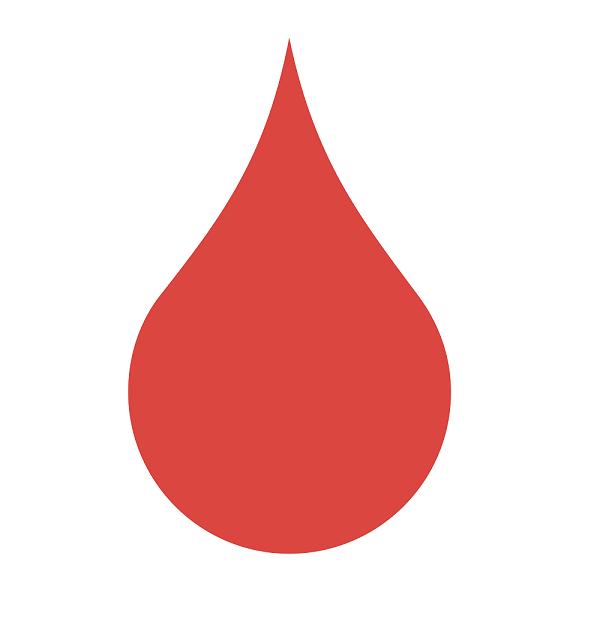 Amazing Facts about Blood in Hindi – खून के बारे में रोचक तथ्य