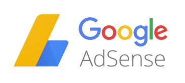 google-adsense-sunny-fly-news